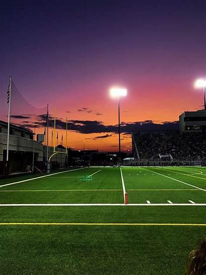 Soccer Football Ball Sports Aesthetic Field