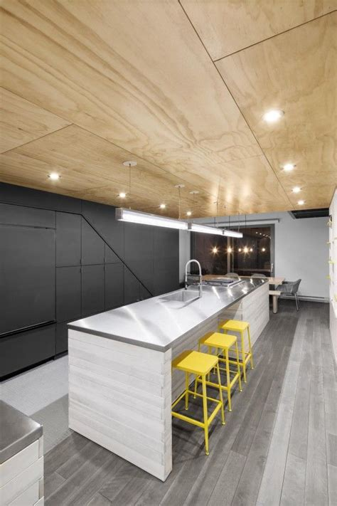 plywood ceiling quote diynot forums