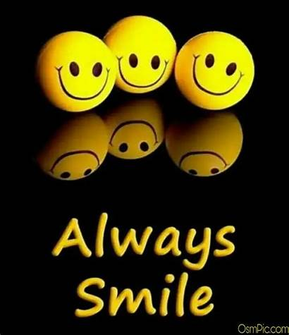 Whatsapp Dp Smile Attractive Smiley Cool Quotes