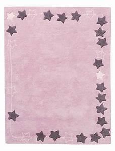 tapis bebe etoiles theme libellules parme vertbaudet With tapis chambre bébé avec faire un bouquet de roses