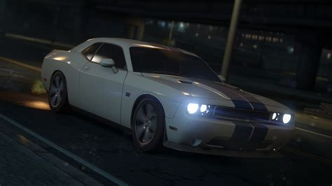dodge challenger srt    speed wiki fandom