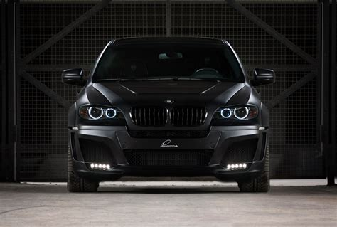 Bmw X6 M Backgrounds by Best 42 X6m Wallpaper On Hipwallpaper X6m Wallpaper
