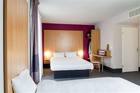 chambre d hotel en journ馥 hotel lille avec 28 images h 244 tel journ 233 e lille best premier why hotel h 244 tel journ 233 e lille best premier why