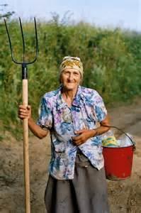 File:Old farmer woman.JPG - Wikimedia Commons