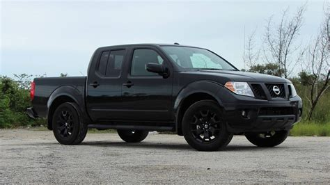 nissan frontier pictures top newest suv