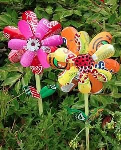 Pinterest Bricolage Jardin : 30 jardin art id es de bricolage pour profiter de ce ~ Melissatoandfro.com Idées de Décoration