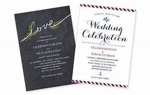 costco wedding invitation printing service cheap and With cheap wedding invitations costco