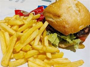 Essays On Obesity In America Professional Letter Editor Website  Essays On Obesity In America