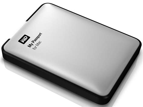 Hardisk Eksternal Mac western digital updates os x drive software following