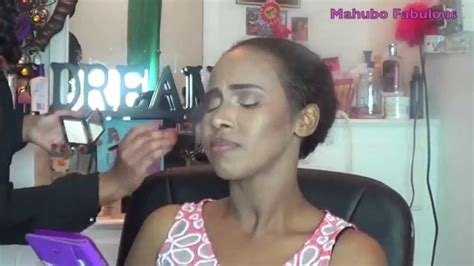 Kal dhilo is an area in sanaag and has an elevation of 939 metres. MAKE UP SESSION W/ Fabulous Somali Make Up Artist - YouTube