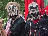 Insane Clown Posse - Wikipedia