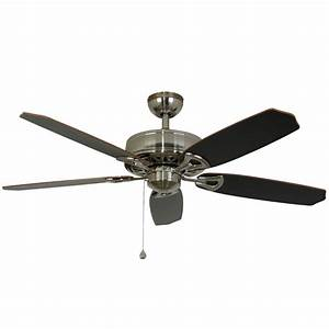 Harbor breeze merrimack ceiling fan manual