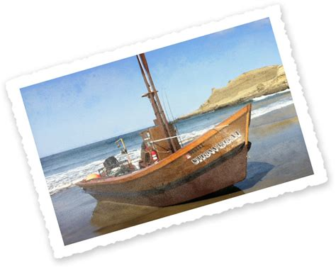 Dory Boat Cape Kiwanda by Things To Do Pacific City Nestucca Valley
