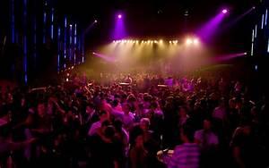 Boite De Nuit Auxerre : appel la pri re remix en tunisie un dj et un patron ~ Dailycaller-alerts.com Idées de Décoration