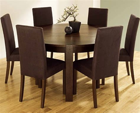dining tables pros  cons traba homes