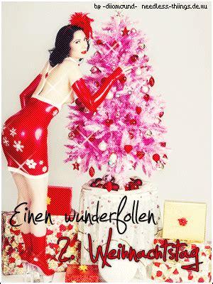weihnachtstag bilder  weihnachtstag gb pics seite