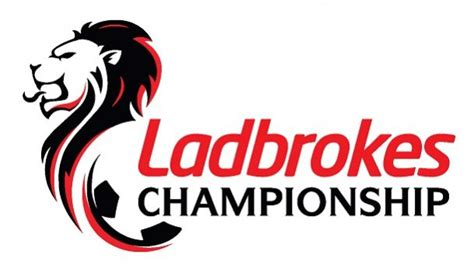 Scottish Football Social Media Directory - Sports ...