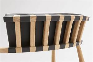 Corner, Brick and Leather Collections by H Furniture ...