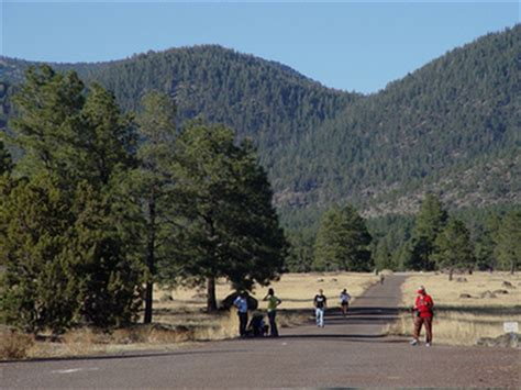 city of flagstaff official website nate avery trail