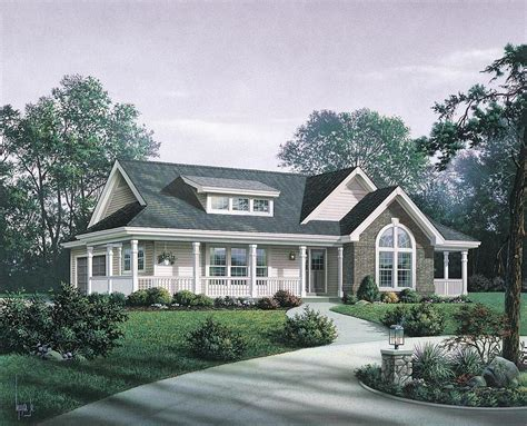 home plans house plan 87811 at familyhomeplans com