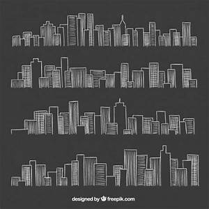 best 25 blackboard wall ideas on pinterest blackboards With best brand of paint for kitchen cabinets with city skyline wall art