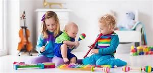 Maltafel Für Kleinkinder : n tzlich kreativ und pers nlich das ideale geschenk f r babys und kleinkinder ~ Eleganceandgraceweddings.com Haus und Dekorationen