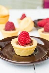 Cupcakes Mit Füllung : 1000 images about kaffee cupcakes on pinterest kaffee schokolade and torte ~ Eleganceandgraceweddings.com Haus und Dekorationen