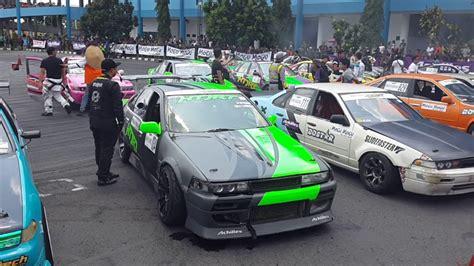 Car Drift Modif by Kumpulan Modifikasi Mobil Drift Indonesia 2018 Modifikasi