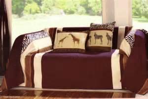 schlafzimmer afrika dekoration schlafzimmer afrika raum und möbeldesign inspiration