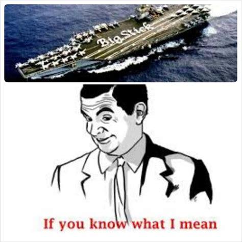 Us Navy Memes - funny navy meme navy pinterest meme funny and navy