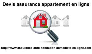 assurance habitation dommages caus 233 s par un enfant