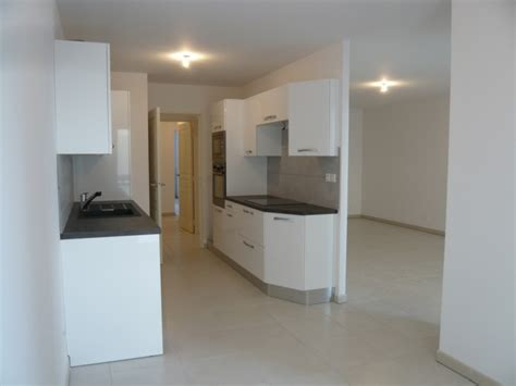 location cuisine locations appartement t3 f3 marseille 13006 perier