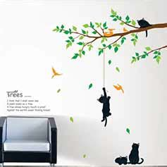 best stickers chambre bebe arbre pictures home decorating ideas lalawgroup us