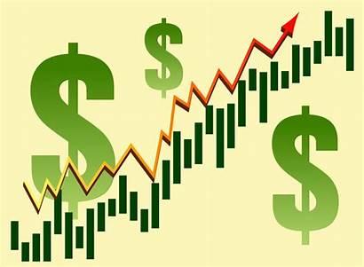 Finance Financial Clipart Clip Theme Cliparts Money