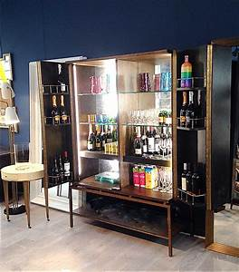 Modern Drinks Cabinet. Nice Drinks Cabinet Modern Utvalda ...