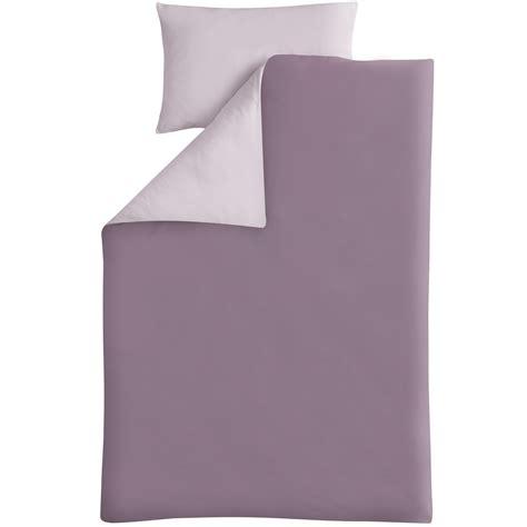 housse de couette 100 x 140 taie de petit 224 petit parures de lit aubert