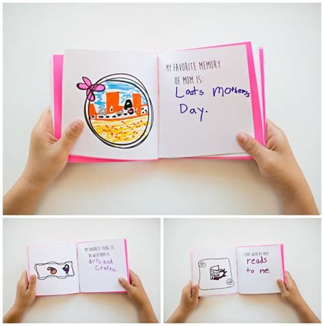 Muttertagsgeschenk Idee Diy by 31 Last Minute Muttertagsgeschenke Zum Selbermachen