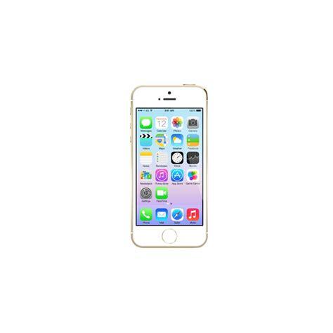iphone 5s 64 gb iphone 5s 64 gb akilli telefon gold vatan bilgisayar