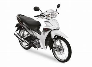 Honda Blade 110 Phi U00ean B U1ea3n M U1edbi Ra M U1eaft  Gi U00e1 T U1eeb 18 6 Tri U1ec7u  U0111 U1ed3ng