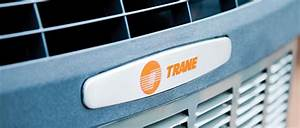 Trane Gas Furnace Prices And Reviews 2020