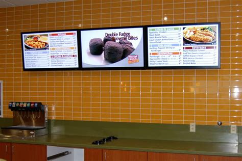 Digital Menus  The Perfect Solution For Your Restaurant. Free Education Ppt Template. Nys High School Graduation Requirements. Impressive Spanish Resume Examples. Bachelor Degree Template Free. Hang Tag Design Template. Chicago Public Schools Graduation Rate. Happy Birthday Banner Template. Template For Wedding Program