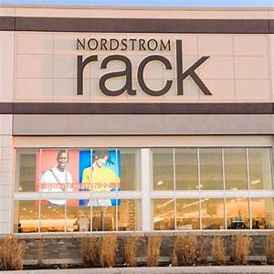 the most exciting nordstrom rack black friday deals of