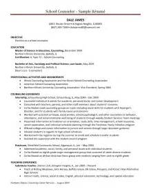 high student resume objective sles admission counselor resume sales counselor lewesmr