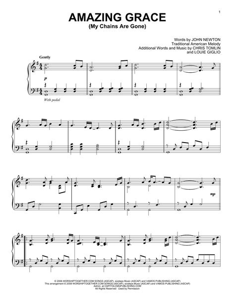 Chris Tomlin Ukulele Chords