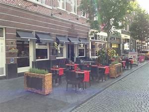 Maastricht Shopping öffnungszeiten : steakhouse carnal besuche maastricht ~ Eleganceandgraceweddings.com Haus und Dekorationen