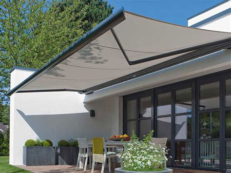 awnings austin tx motorized manual retractable awnings