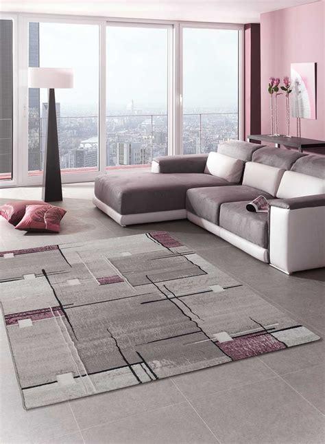 Tapis Pour Salon Moderne @uh71