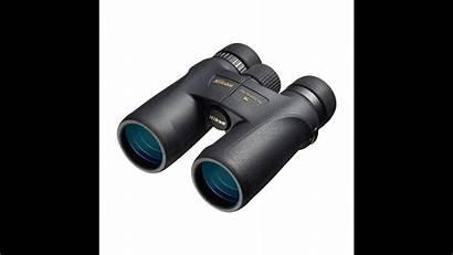 Nikon Monarch Binoculars 10x42 Binocular
