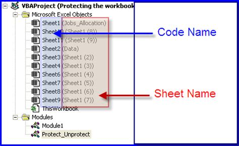 vba worksheets activate name nmdownloads