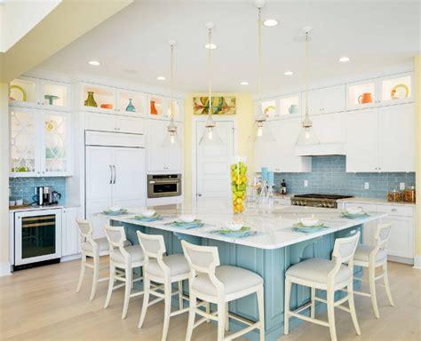 house paint color ideas home bunch interior design